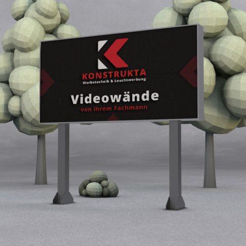 Videowaende-Kategorie-Konstrukta