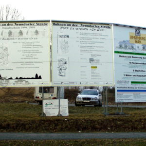 Schild-Bautafel-Gebaeude-Hindenburg-Park-1-Konstrukta-Werbetechnik