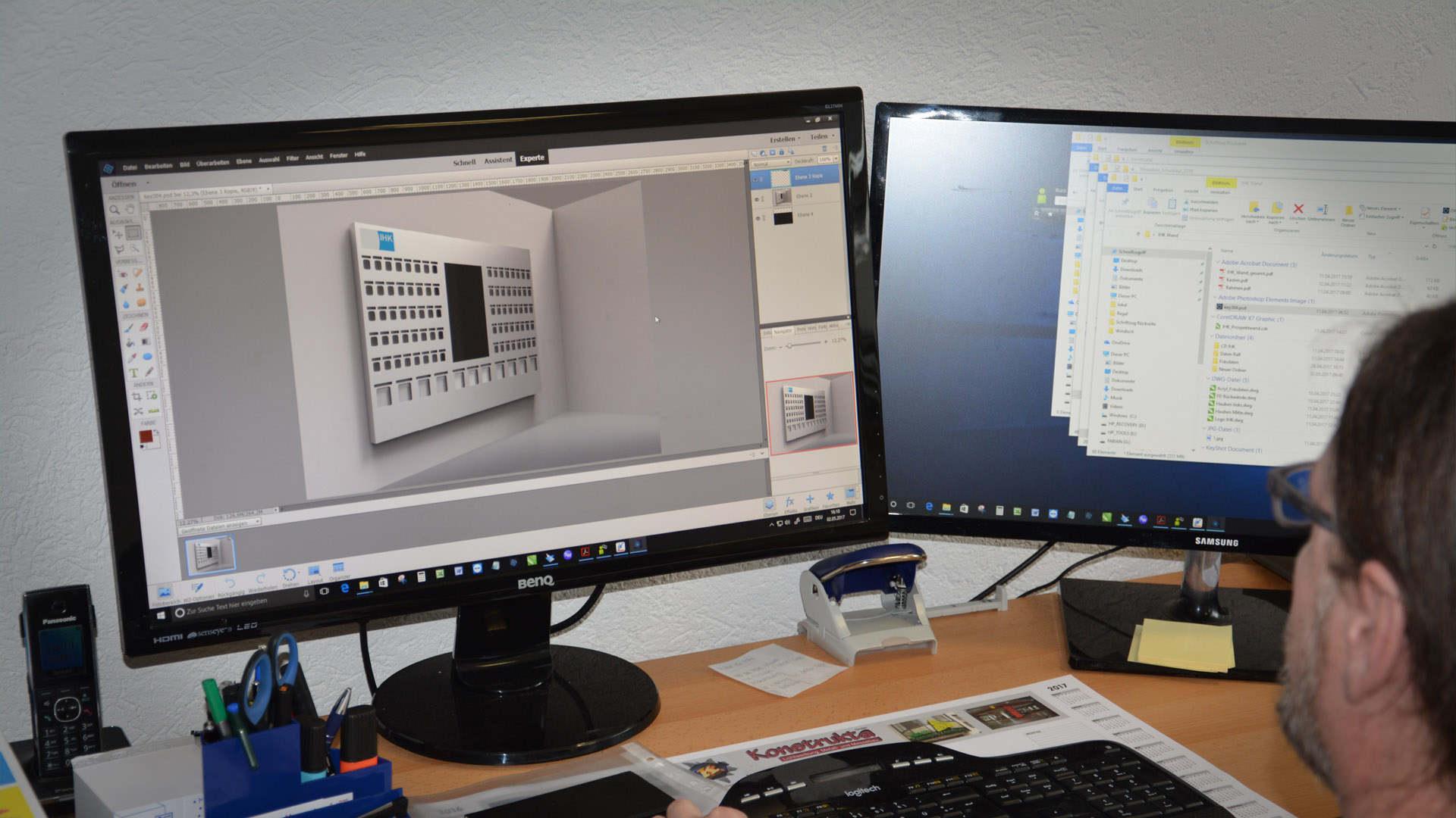 Service-3D-Entwurf-Konstrukta-Werbetechnik
