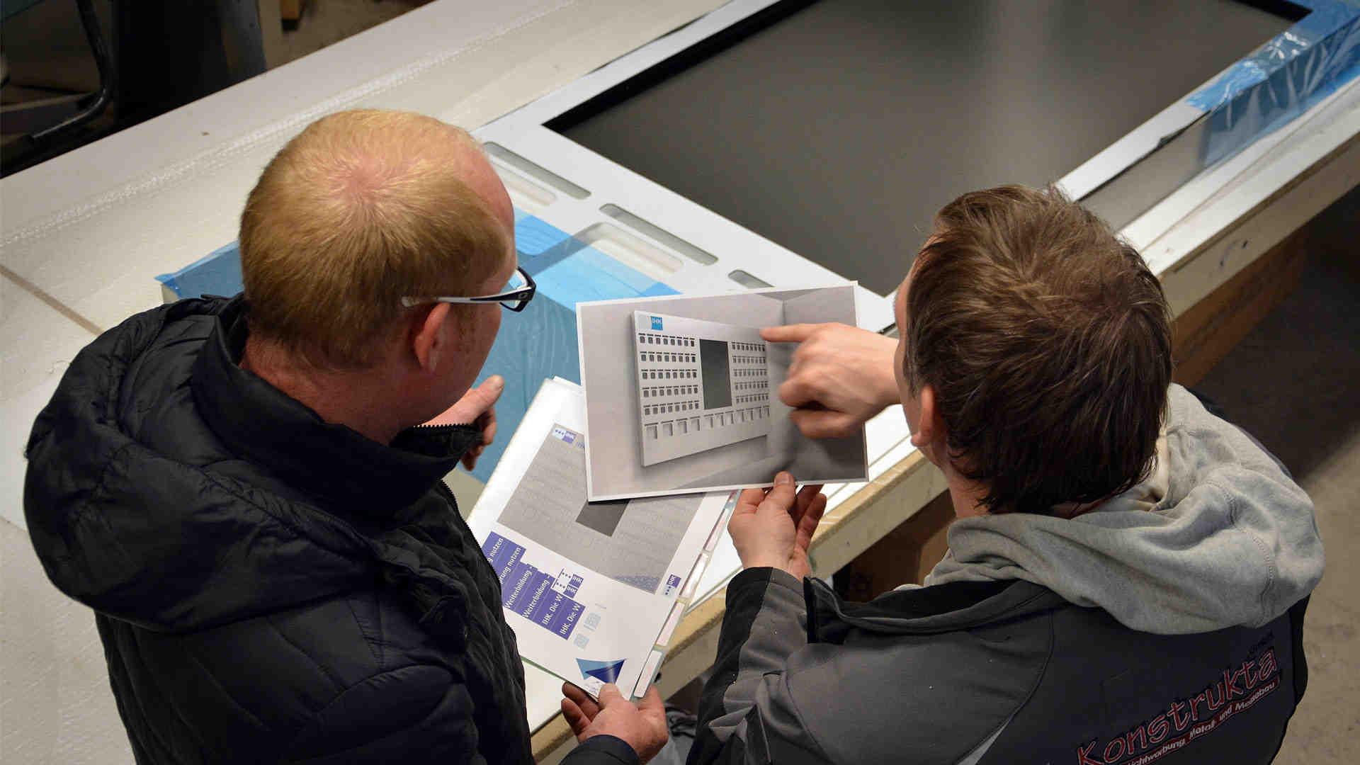 Service-Planung-Konstrukta-Werbetechnik