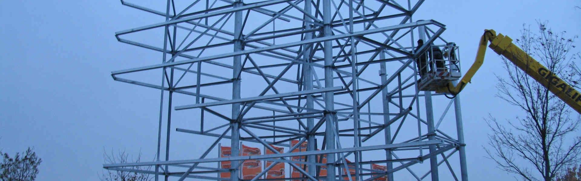 Konstrukta-Metallbau-Konstruktion-Werbeanlage-1920x600