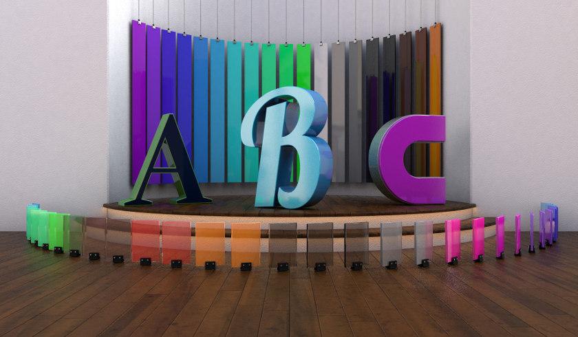Kunststofftechnik-Acrylbearbeitung-Leuchtbuchstaben-840x490