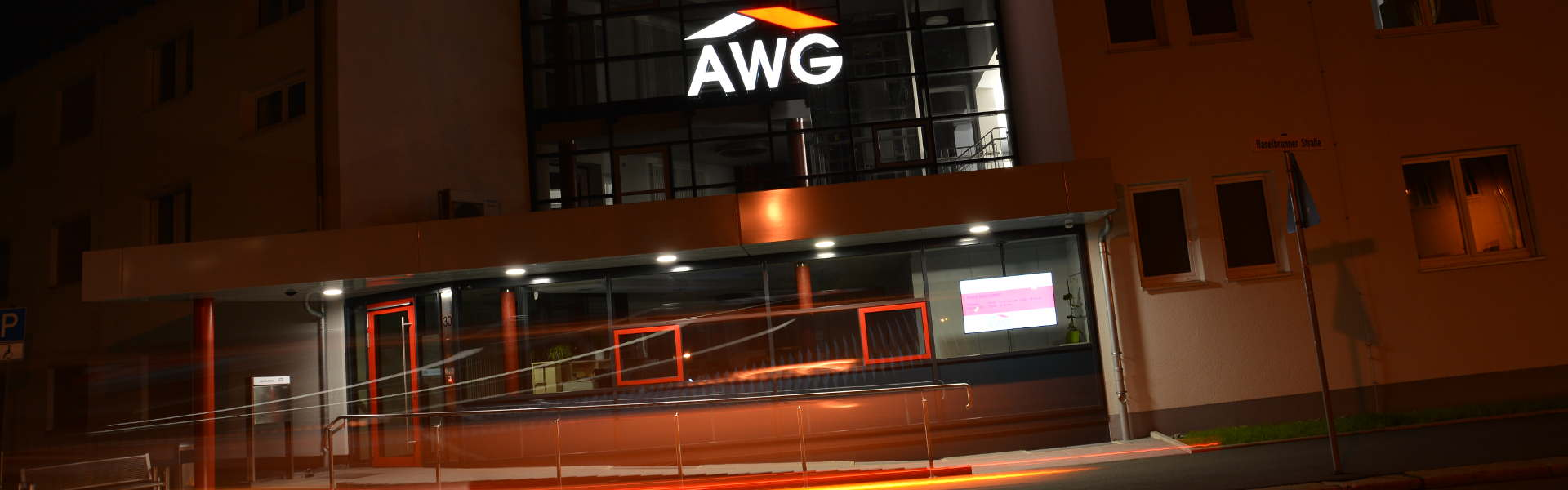 Lichttechnik-Lichtwerbung-AWG-Konstrukta-Werbetechnik-1920x600px